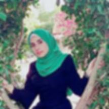מנאר אל-שייח'.jpg