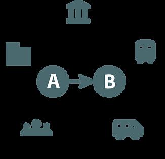 open-source-joint-venture-DE.png