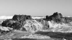 Water, Crescent Head, NSW