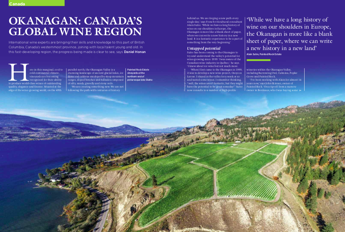 HONAND.DECANTER.OKANAGAN.AUG20