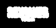 REVOLVER-REQUEEN-venexia_logo_first_whit