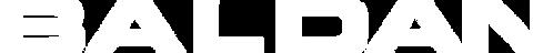 logo-baldan-white-new.png
