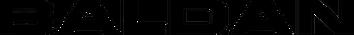 Baldan-logo-black.png