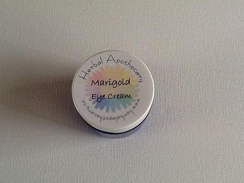 Marigold Eye Cream (1 oz.)