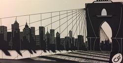 NY Bridge