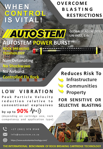 AutoStem Control is Vital AD.png