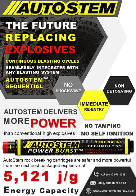 AutoStem Power.png