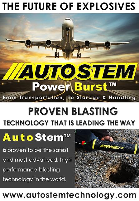 AutoStem Proven Ad.png