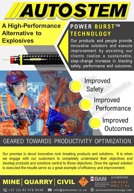 AutoStem_Productivity.png