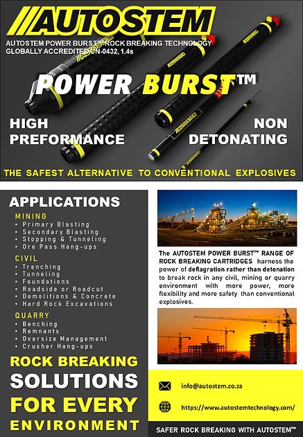 AutoStem Power Burst.png