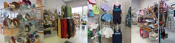Store_collage_About_Us.webp