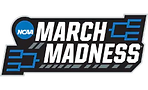 march-madness-2.png