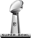 superbowl.png