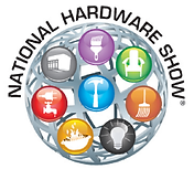 national-hardware-show.png