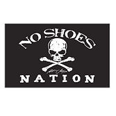 no-shoes-nation.png