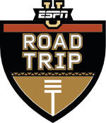 espn-roadtrip.png