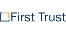first-trust.png