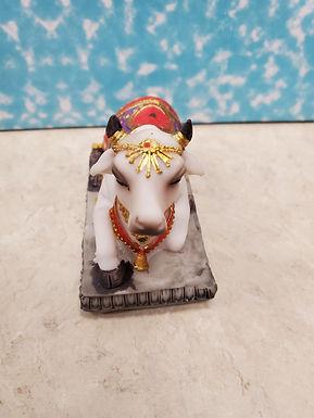 Murti Cow set 2.5