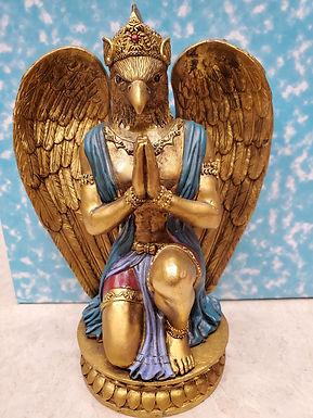 Garuda Bronze 8.5