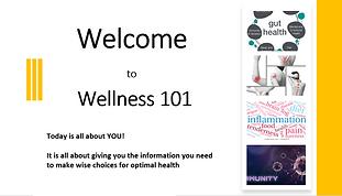 wellness image 101.PNG