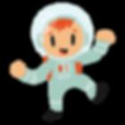 astronauta-dibujo-png-2.png