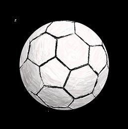 Ballon_Creon_Noir.png