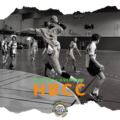 HBCC_Recrutement(2).jpg