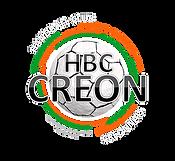 Logo_Creon_FondNoir_Petit.png