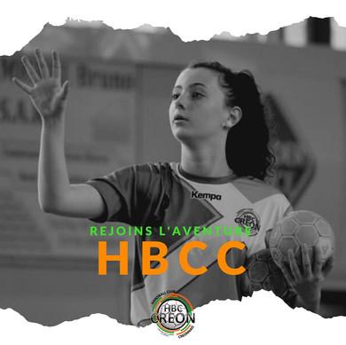 HBCC_Recrutement(1).jpg