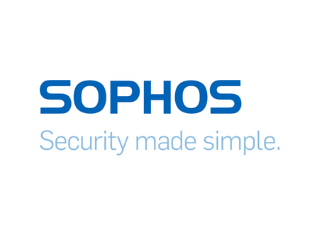 Sophos for vShield deployment and its challenges