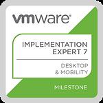 vmware_Milestone_IE_DM7.png