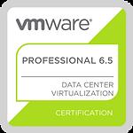 vmware_Cert_P_DCV6.5.png