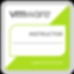 vmware_cert_Instructor (1).png
