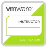 vmware_cert_Instructor (1).png