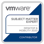 vmware_CONT_SME_DM20.png