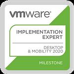 Vmware_Milestone_IE_DM20.png