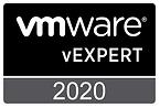vExpert 2020.png