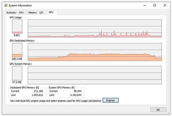 Nvidia vGPU profile sizing and Windows 10   Plonius com   personal