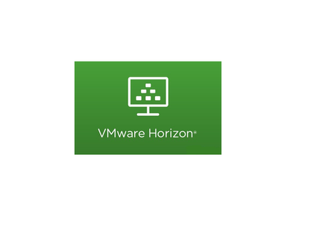Horizon 7.10.0 Help Desk Tool bug