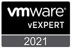 vExpert 2021.png