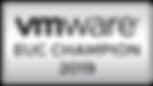 EUC Champion logo.png