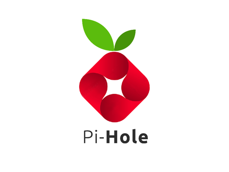 Adds, Synology, Docker and Pi-hole