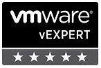 vExpert 5 stars.png