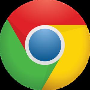 Deploying Google Chrome extensions using Ivanti WM