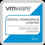 vmware_skill_DWL_AD.png