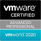 VMworld 2020 VCAP Pin.png