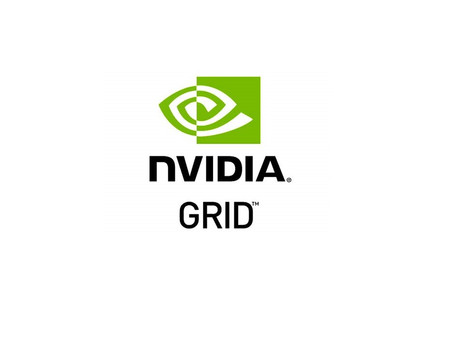 Nvidia vGPU profile sizing and Windows 10