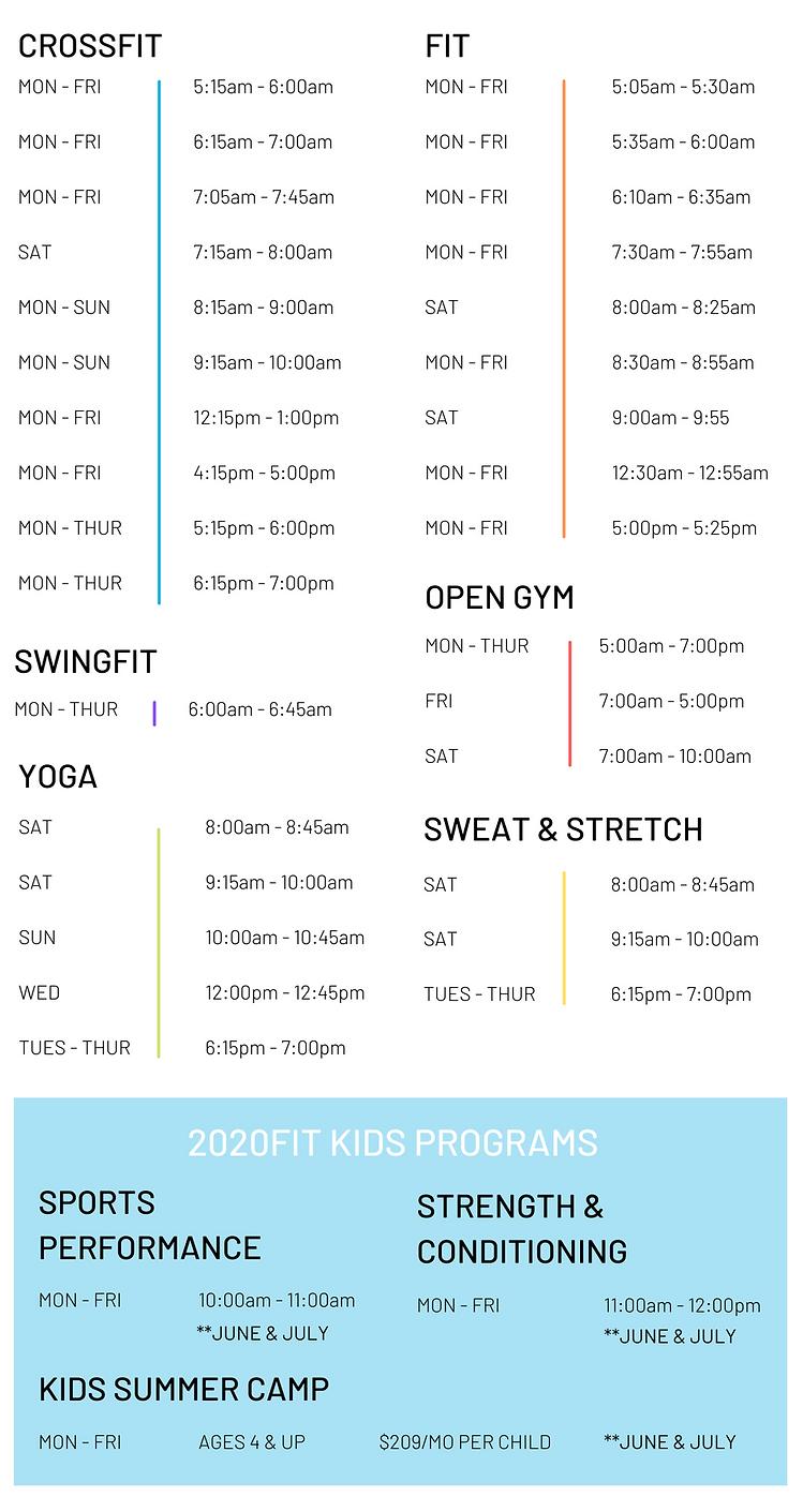 Website Schedule (2).png