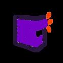 BYB_Partner_Logo.png