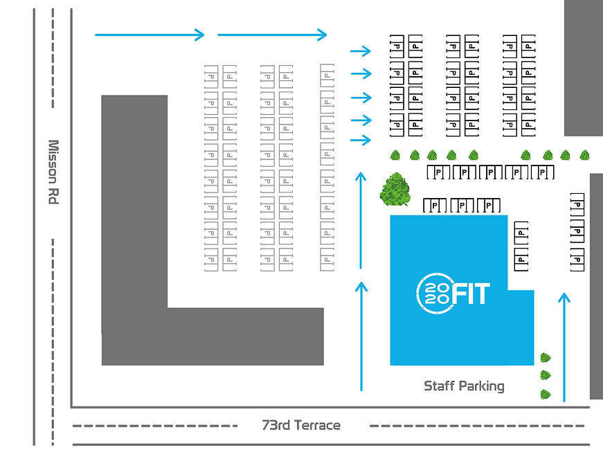 Parking Map (1).png